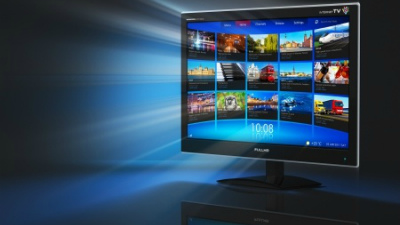 Крупнейшие российские медиахолдинги создадут альянс по продаже телерекламы