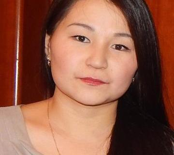 Жительница Улан-Удэ рассказала, как спасла из охваченного огнём здания 12 человек