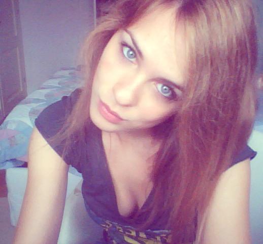 Русский хакер с «Двача» взламывает веб-камеры пользователей и транслирует их в сеть