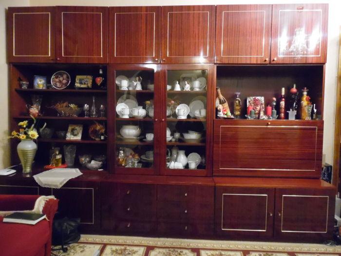 Жилье в кооперативном доме можно было ждать годами. /Фото: domik.ua