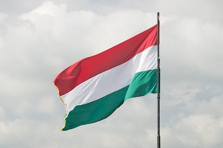 Глава МИД Венгрии высказался за восстановление экономического сотрудничества России и ЕС