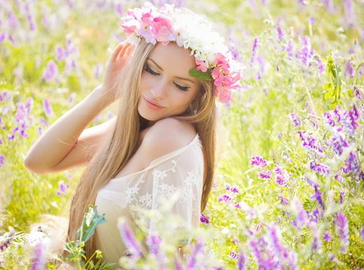 Практичные советы по сохранению молодости и красоты