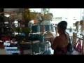 Кипр, экскурсии, товары,рекомендации, цены