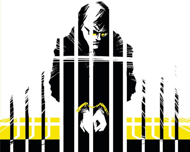 Хочу все знать #254. Как вести себя при задержании, на допросе, в изоляторе и на суде Хочу все знать, Право, Полиция, Задержание, Досмотр, Правонарушение, Суд, Ивс, Длиннопост