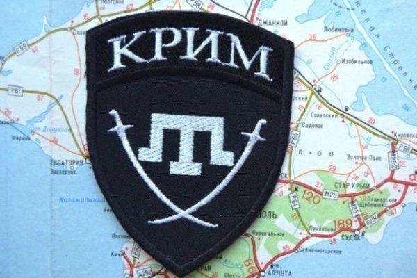 Татарские «возвращенцы» в Крыму: спасение от украинской могилизации или инфильтрация боевиков?