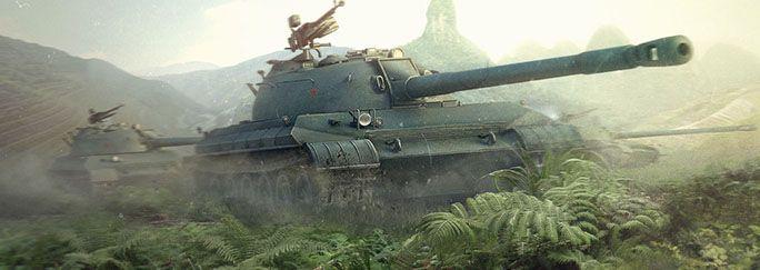 В украинском Генштабе раскрыли план борьбы за Крым с помощью танков