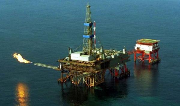 Новак: Решение поКрымскому газовому шельфу пока непринято