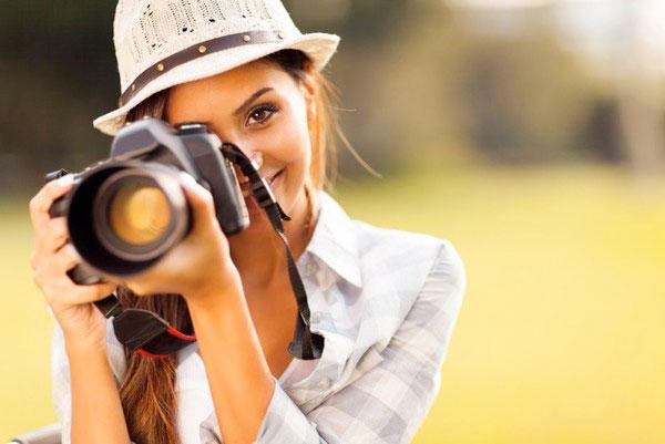 Вредные советы фотографов, к…