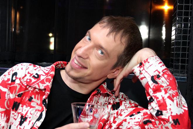 Врачи поставили Сергею Соседову вкрай неутешительный диагноз