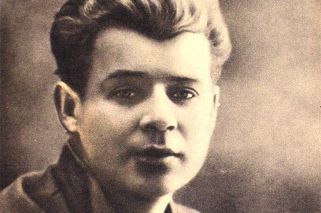 Письмо Есенина 1916 года ушло с молотка за 2,1 миллиона рублей
