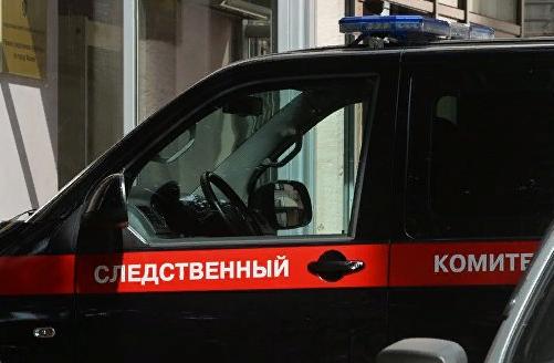 Исчезли арестованные по делу полковника Захарченко 3 млн евро
