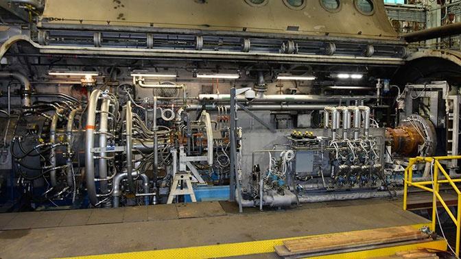 США испытали гиперзвуковой двигатель: полетит ли?