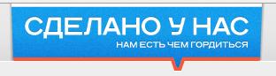 __logo.jpeg