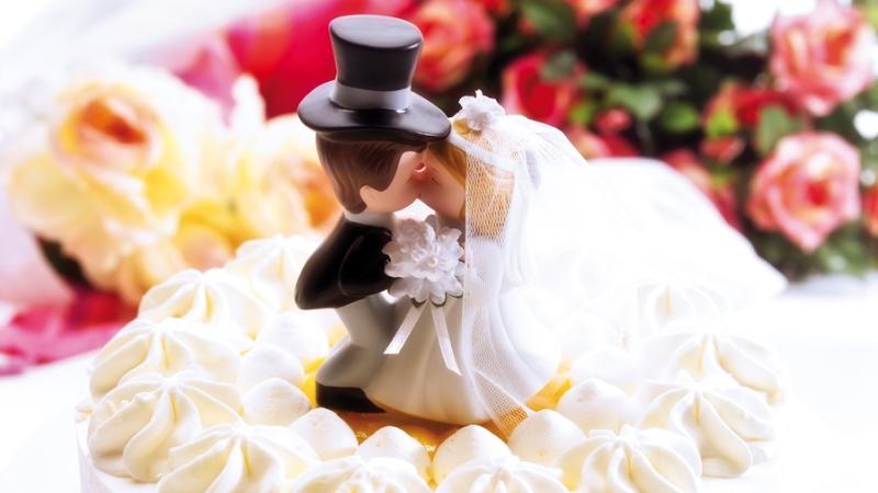 впечатляющие свадьбы известных бизнесменов. фото