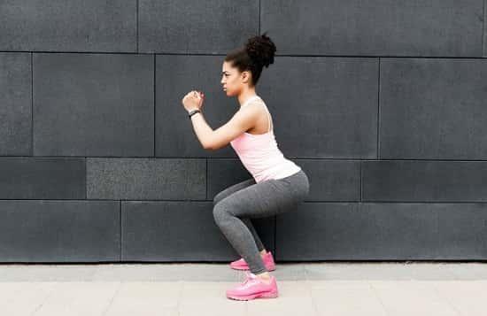 Упражнений для сжигания жира на бедрах: 7 самых эффективных