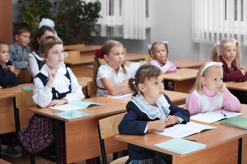 Как улучшить школьную дисциплину
