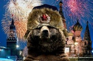 «Правильная» история России …