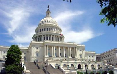 Конгресс США запретил АНБ собирать данные о звонках