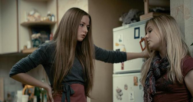 хорошие фильмы 2015 россия которые стоит посмотреть