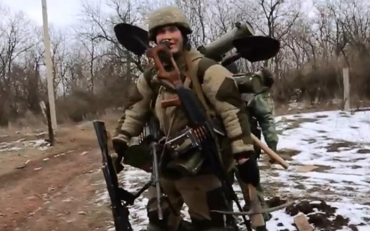 последние новости , Сводки от ополчения, новости часа сегодня, война на Донбассе, новости Украины сегодня