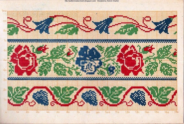 Embroidery_Drawings_Issue_1_1938_Annick_C_02 (700x471, 321Kb)