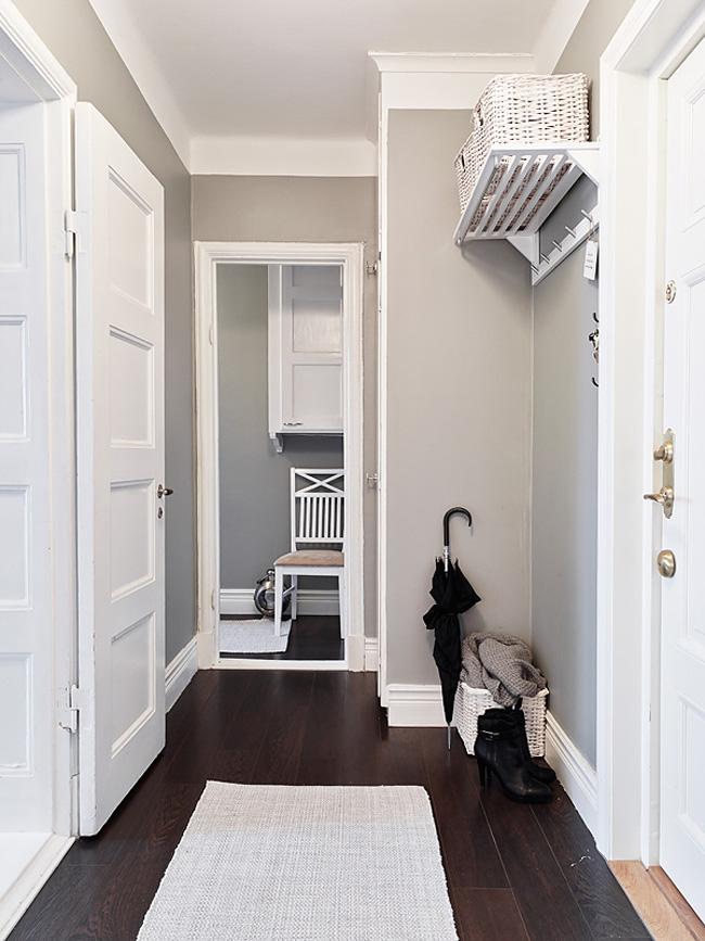 apartment-interior-in-Scandinavian-style-65-sqm-hqdesign-kz-10