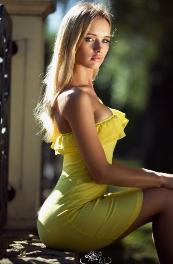 Безбашенные русские дамы фото 617-610