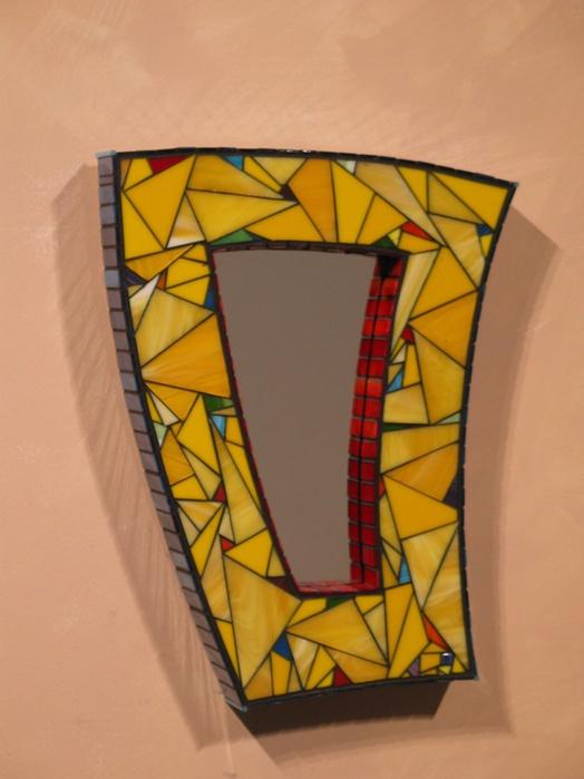 зеркала с мозаикой (15) (524x700, 95Kb)