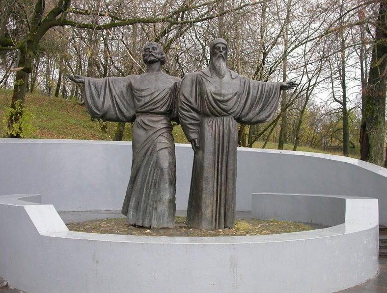 Памятник с сердцем Череповец памятники на могилу рисунки