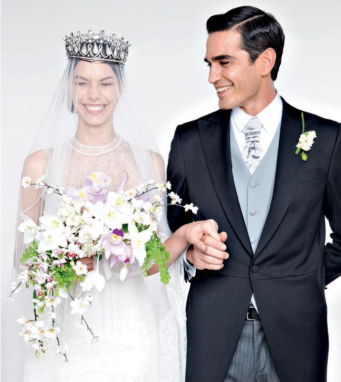 Каких женщин мужчины берут в жены: 6 качеств идеальной жены