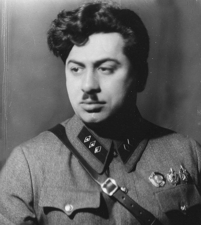 Подлецы и предатели в истории России