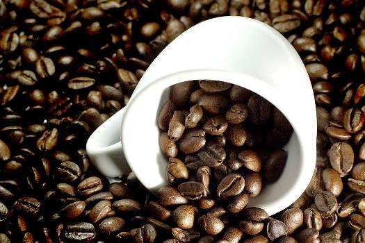 Кофе для похудения: отзывы