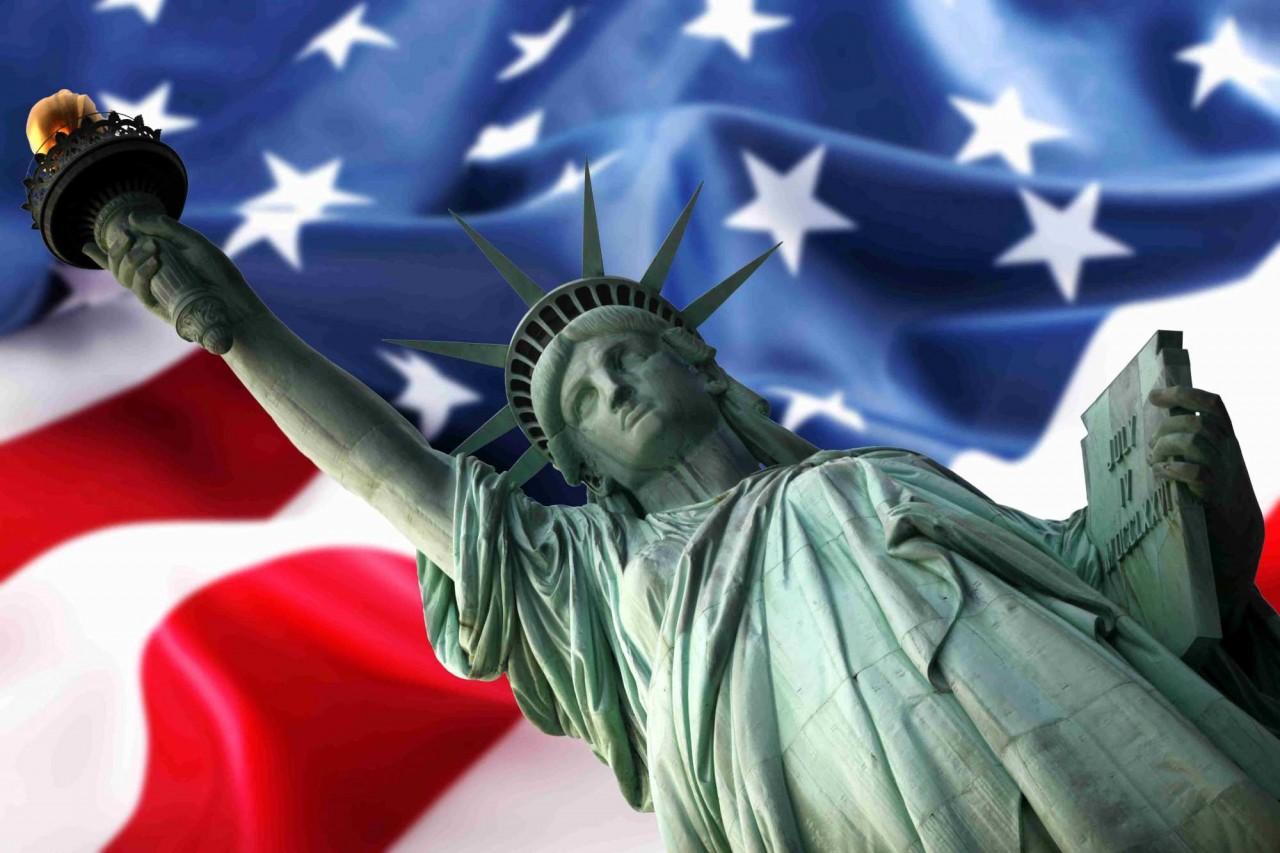 Закат Америки: как неудавшие…