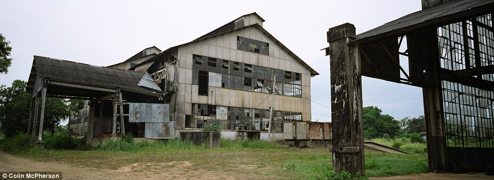 2CB89F4600000578-3247748-Fordlandia_in_the_Brazilian_rainforest_was_created_by_Henry_Ford-a-4_1443510847318