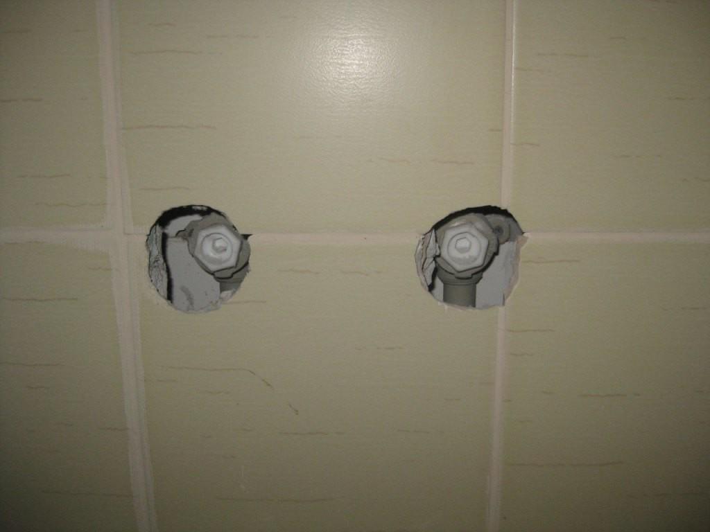 Приколы стройки и ремонта