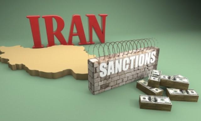 ESAI : Иранскую долю нефтяно…