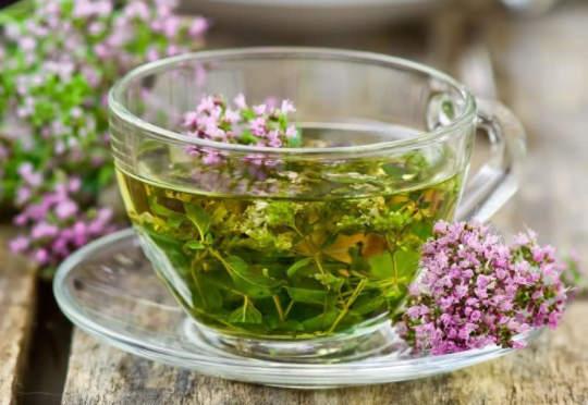 Сильная боль в пояснице - поможет растирка и лечебный чай