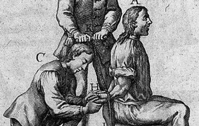 Жесткие пытки членов фото 697-746