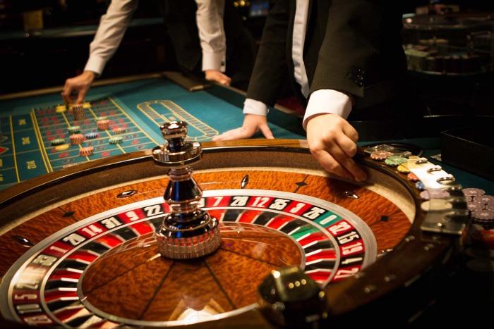 kazino-onlayn-moldaviya