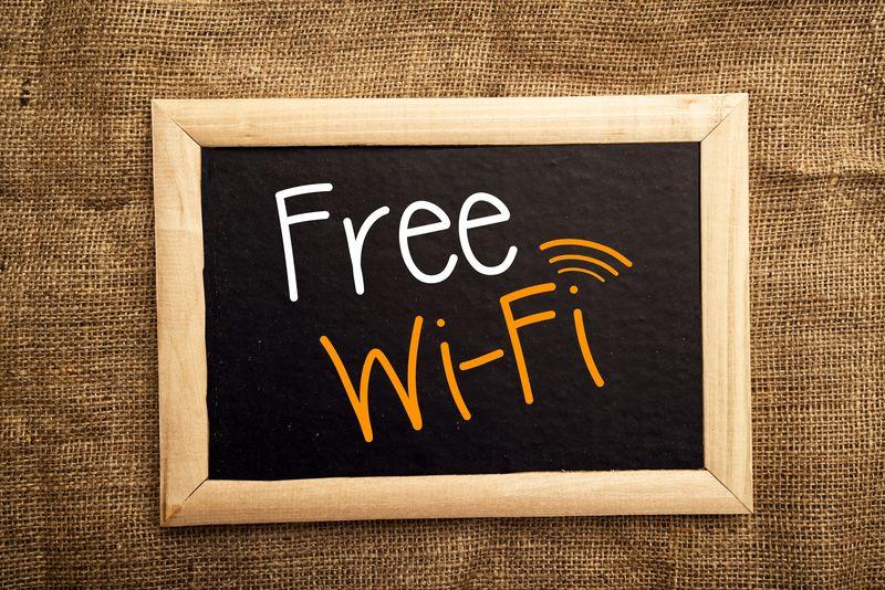 Avast: пользователи не задумываясь подключаются к подозрительным сетям Wi-Fi