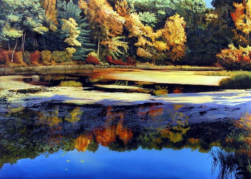 imaginative landscape essay topics gq imaginative landscape essay topics