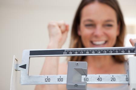 Что мешает похудеть? 3 пищевых сценария: какой едок вы?