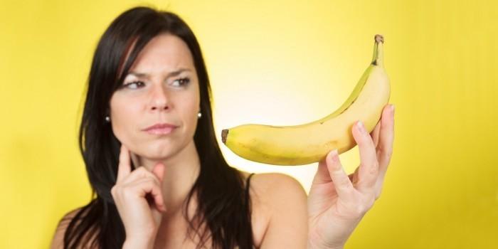 Исследование: женщины выбрали идеальный пенис