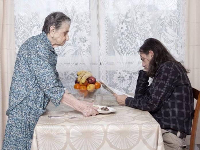 Человек стареющий: клинический психолог о том, что происходит с нами с возрастом