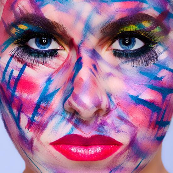 O чём говорят цветовые пристрастия? womans-w.com