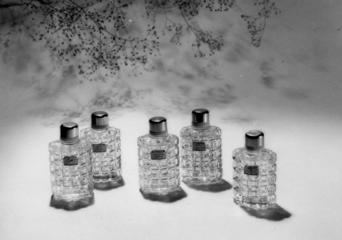 Фотографии советской эпохи: 18 уникальных снимков, представленных в Центре фотографии имени братьев Люмьер
