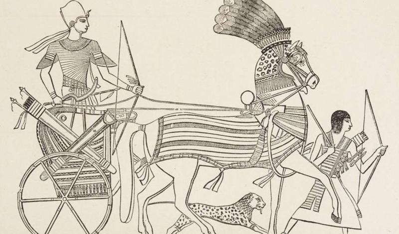 Лишить погребения Авторы: египтяне Древние египтяне были очень развитой цивилизацией, что не мешало им разбираться с врагами самыми изощренными способами. Как и многие другие народы, египтяне искренне верили — силу противника можно забрать себе, но только после его смерти. Погребение усопшего означало открытие пути для его души. Не похороненное тело становилось узилищем духа, который, после распада тела, был вынужден уйти к победителю.