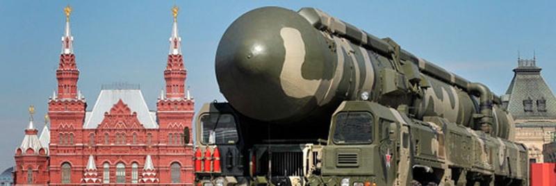 В Вашингтоне признали, что американцы боятся воевать с Россией