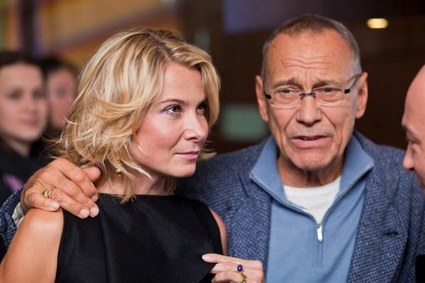 Картинки по запросу Кончаловский о разводе с Высоцкой