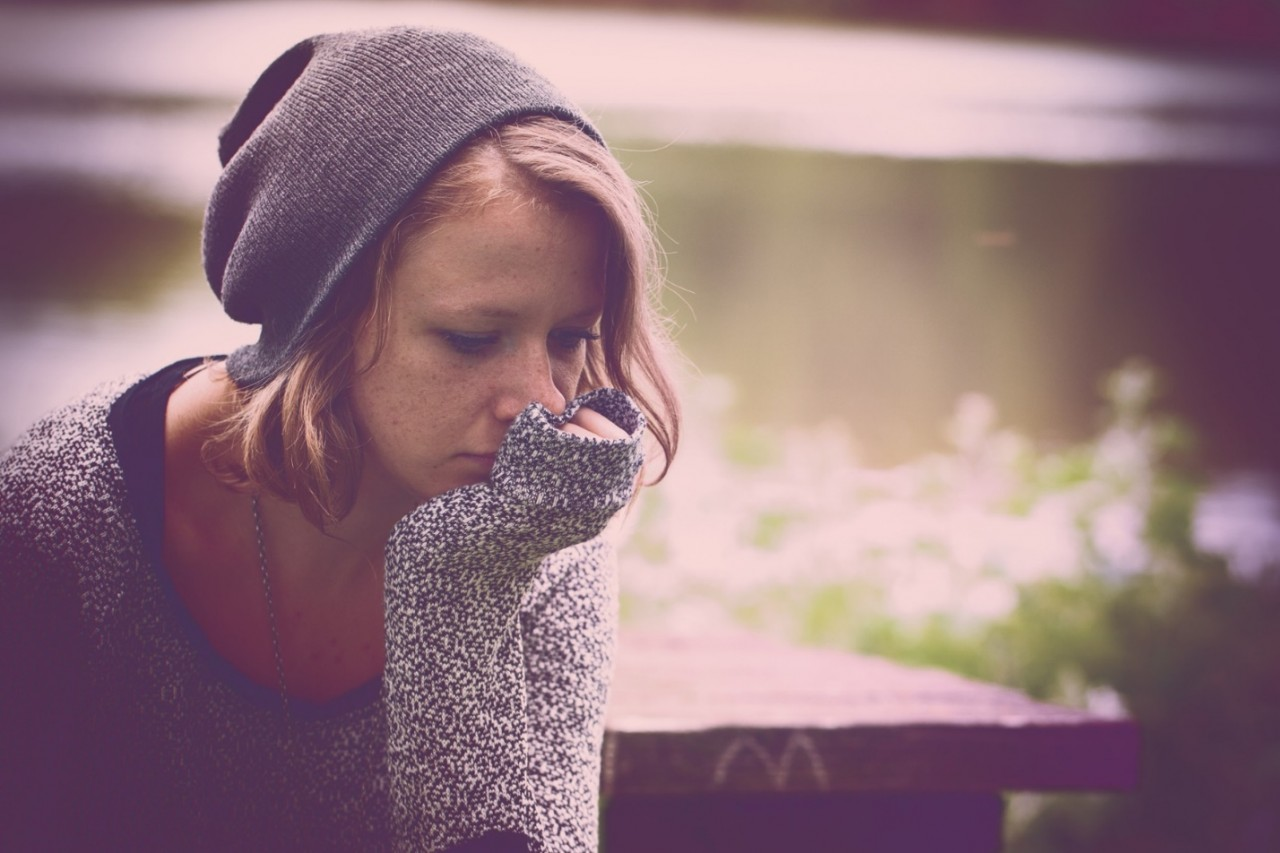 Что нельзя говорить людям с психическими расстройствами?